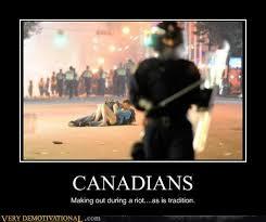 Vancouver Riot Kiss Meme - image 137604 vancouver riot kiss know your meme