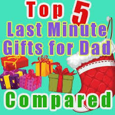 last minute gifts for 90 best last minute gifts for images on gift ideas