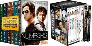 amazon alex black friday amazon canada today u0027s black friday deals save 65 on numb3rs 55