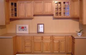 Solid Wood Kitchen Cabinet More Cheap All Wood Kitchen Cabinets Tags Solid Wood Kitchen