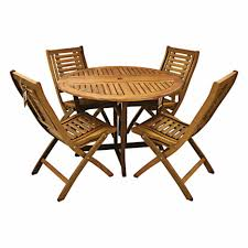 Patio Table And Chair Sets by Modern Makeover And Decorations Ideas 2017 Wooden Table And