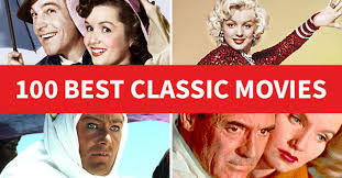 100 best classic movies of all time u003c u003c rotten tomatoes u2013 movie and