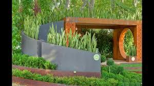 119 garden backyard and landscape ideas 2017 flower decoration