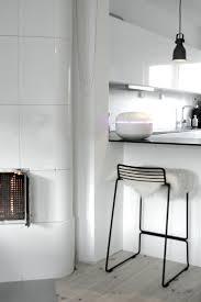 73 best kitchen u0026 bar stool inspiration images on pinterest