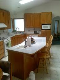 island sinks kitchen kitchen sinks kitchen island sink kitchen cabinets home depot