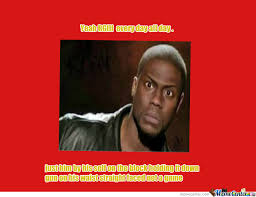 Rg3 Meme - rg3 by wanedx meme center