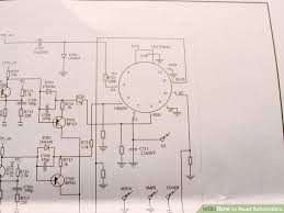 how to read wiring diagrams for dummies u2013 wiring diagram and