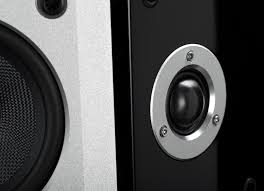home theater systems kenya t1000 home theater swan speakers