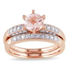 how much are wedding rings how much are wedding rings tags wedding rings gold and