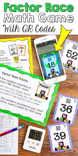 1599 best cooperative learning images on pinterest cooperative