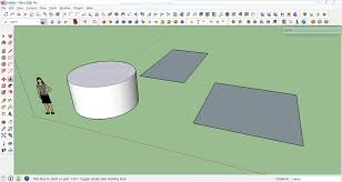 List Of 3d Home Design Software 20 Best 3d Printing Software Tools All Are Free All3dp