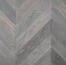 Rustic White Laminate Flooring Floor Finder Heywood Vloeren