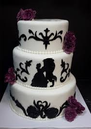 wedding cakes designs cakes simple disney wedding cake ideas sophisticated disney