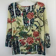 chico s 109 best chico s clothing images on pinterest top rated chicos