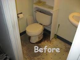 low cost bathroom remodel ideas low budget bathroom renovation ideas home design game hay us