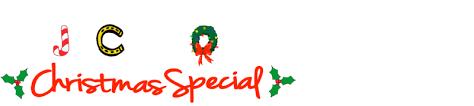 a special christmas bojack horseman christmas special sabrina s christmas wish