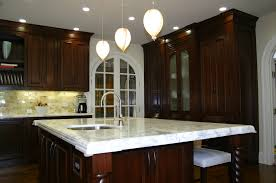 marble kitchen islands lovely marble countertops kitchen marble countertops kitchen