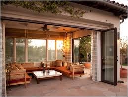 15 cheap enclosed patios designs ideas brilliant patio with room Enclosed Patio Designs