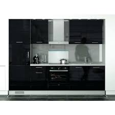 meuble de cuisine noir meuble de cuisine noir oaklandroots40th info