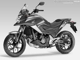 2014 honda nc750s u0026 nc750x first look motorcycle usa