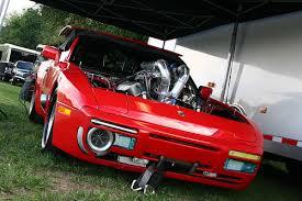 porsche 944 tuned photos of porsche 944 turbo photo tuning porsche 944 turbo 02 jpg