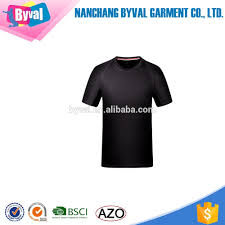 aliexpress buy wholesale deal new arrival hemp t shirts wholesale hemp t shirts wholesale suppliers and