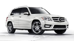 best mercedes suv to buy best 25 mercedes suv ideas on mercedes suv