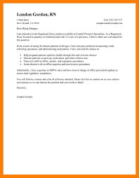 Laser Nurse Cover Letter Mitocadorcoreano User Experience Manager Cover Letter Caged Bird Essay Essay Style