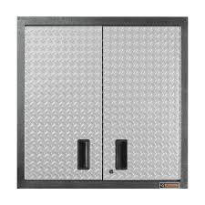 suncast wall storage cabinet platinum storage suncast in x shelf resin wall storage cabinet platinum