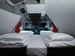 chambre d hotel originale hôtel insolite hotels insolites pour une nuit ou week end voyage