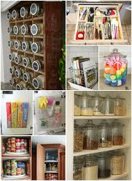 kitchen organisation ideas craft room organization and storage ideas the idea room
