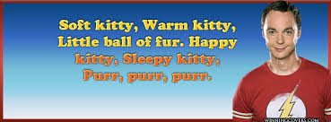Soft Kitty Meme - onlykate images kitty kitty wallpaper and background photos 37331313