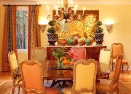 dining rooms linda applewhite