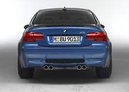 what is bmw stand for bmw m3 2010 01 jpg