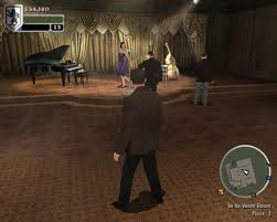 the godfather compressed 498 mb from 3 70gb pc game salman pc shop