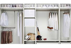 ikea wardrobes closet home u0026 decor ikea best ikea wardrobe closet