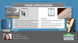 how to apply valspar cabinet paint valspar cabinet enamel v valspar project paint