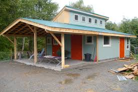 Plans To Build A Barn Building A Poultry Barn Howling Duck Ranch
