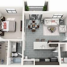 luxury apartment plans apartment floor plans designs fresh modern 2 bedroom plan luxury