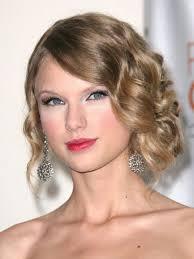 Natural Wavy Hairstyles Stylish Hairstyles For Wavy Hair Aelida