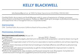 Audit Manager Resume 35 Free Microsoft Word Resume Templates That U0027ll Land You The Job
