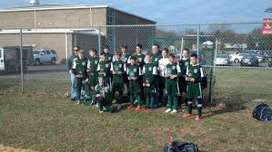 soccer tournament chions news burlington county times