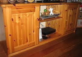 peinture pour meubles de cuisine en bois verni meuble peinture pour meubles de cuisine en bois verni awesome