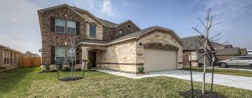 saratoga homes houston tx communities u0026 homes for sale newhomesource