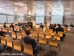 chambre de commerce et d industrie de grenoble cci grenoble location de salles de moins de 100 personnes