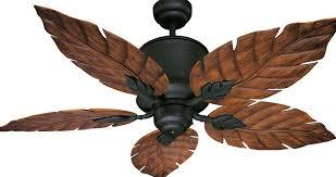 palm tree ceiling fan palm leaf shaped ceiling fan blade covers 8871 in palm leaf ceiling