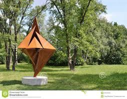 jardin interieur design sculpture moderne jardin on decoration d interieur une fontaine de
