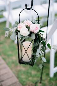 best 25 outdoor wedding aisle decor ideas on pinterest outdoor