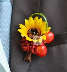 prom corsage prices aliexpress buy 5pcs set made best groom boutonniere