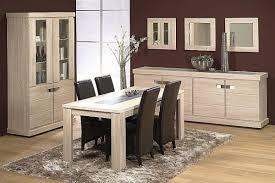 meubles bureau fly meuble meuble tv d angle fly best of d bureau angle conforama